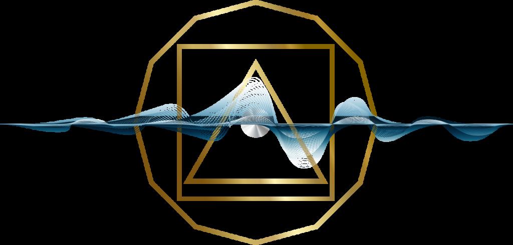 Die Erscheinung der Dreiheit
