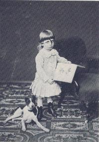 Rainer Maria Rilke 1878