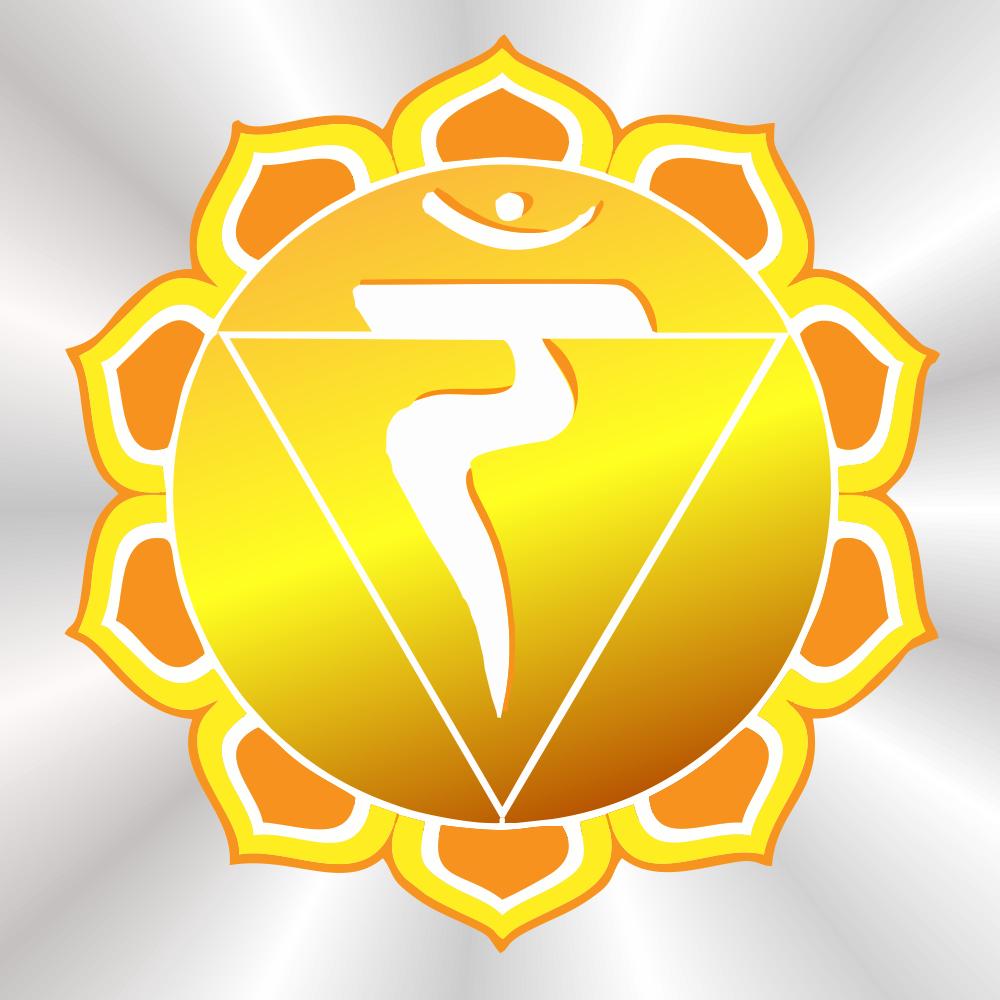 Solar Chakra