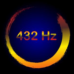 432 Hz Facebook Gruppen